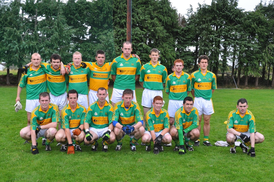 Commercials 2-06 Moyle Rovers